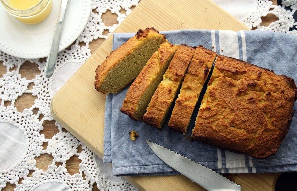 bread-1460403_960_720.jpg