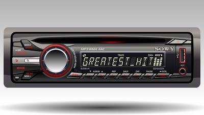 radio-for-car-2167269_960_720.png