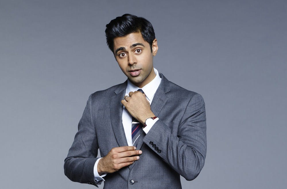 HASAN MINHAJ Photo.jpg
