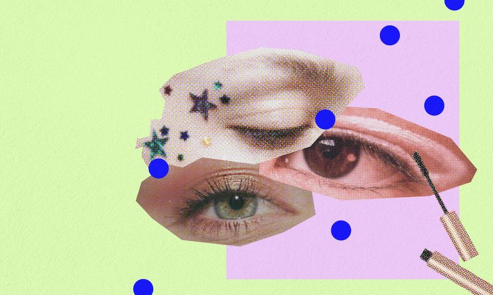 makeup-01.png