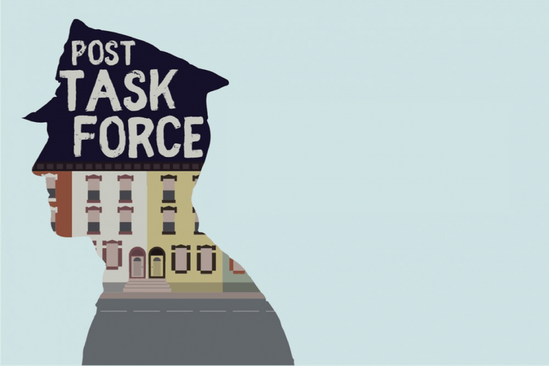 post task force.png