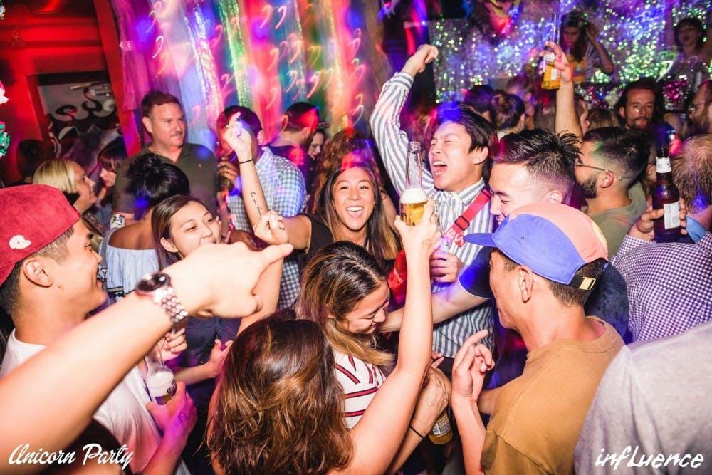 Sex clubs in piladelphia