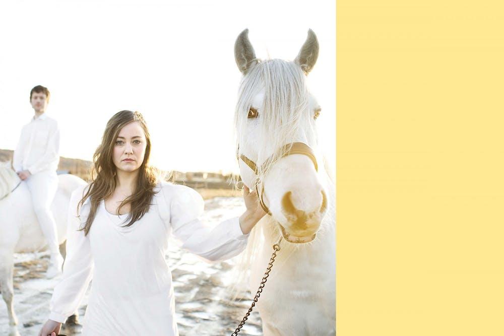 two white horses.jpg
