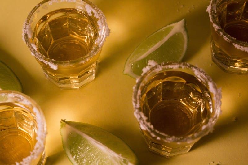 Style_ Healthiest Alcohols (1).jpg