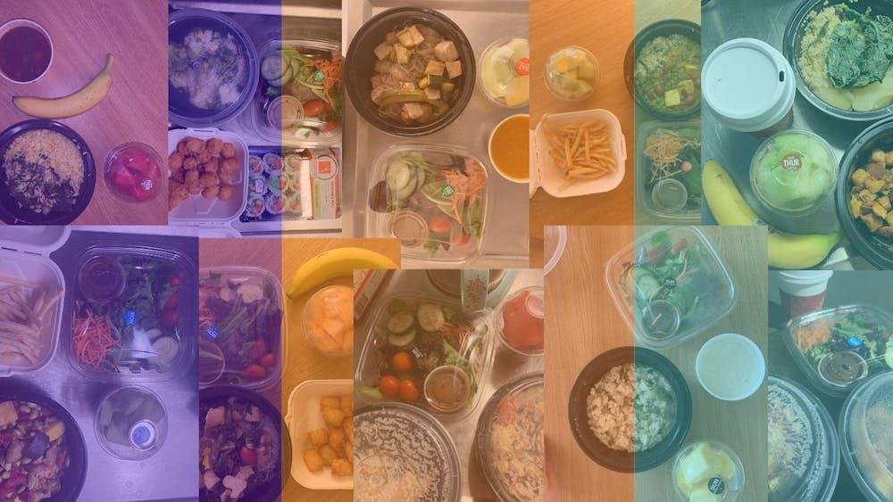 dining-plan-meals.jpg