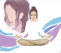 CATHERINE LIANG_WOTS_meditation.jpg