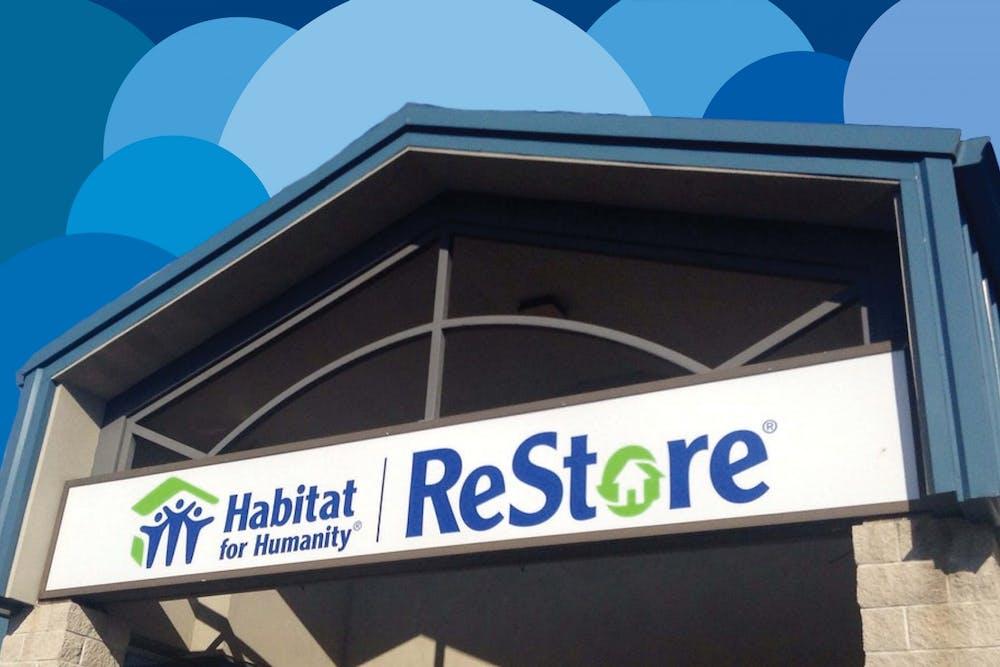 habitat for humanity restore design.jpg