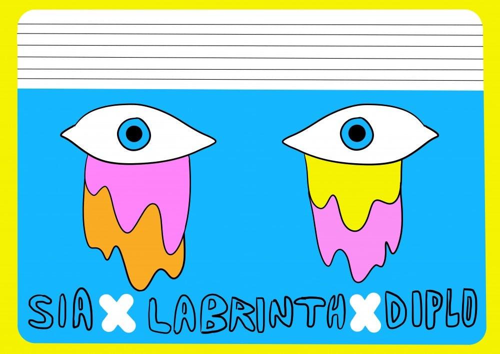 LSD_ChrisKwok.jpg