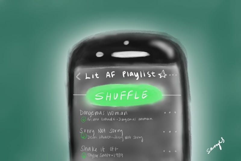 SAMPATH_article/quasi playlist for best songs.jpg