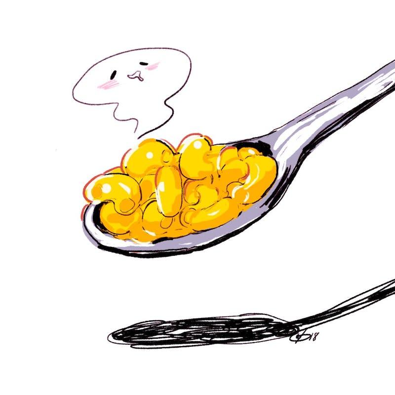 mac n cheese (1.23.18).jpg