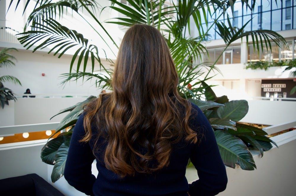 STYLE_Haircut6_SallyChen.jpg
