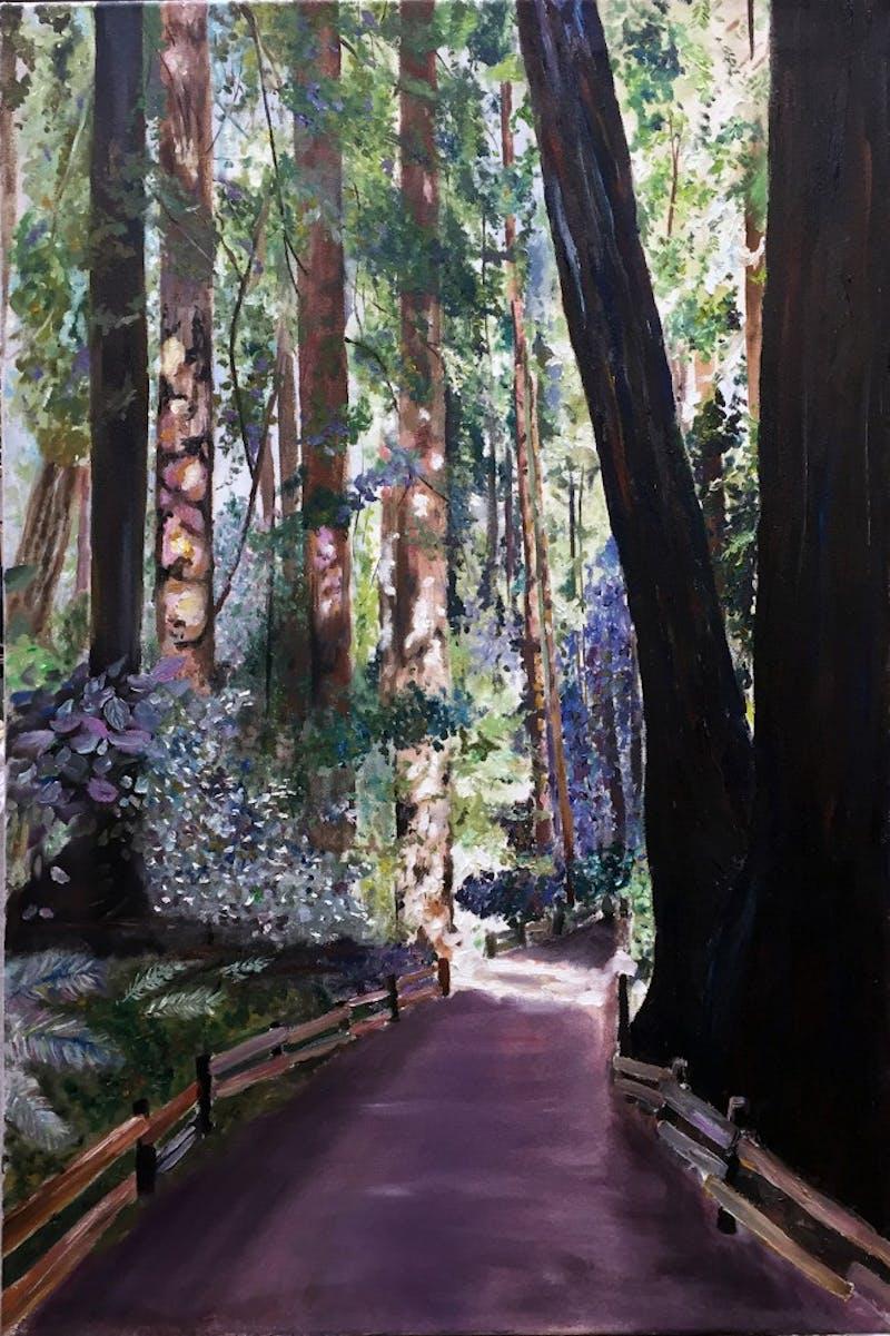 redwoods good.jpg