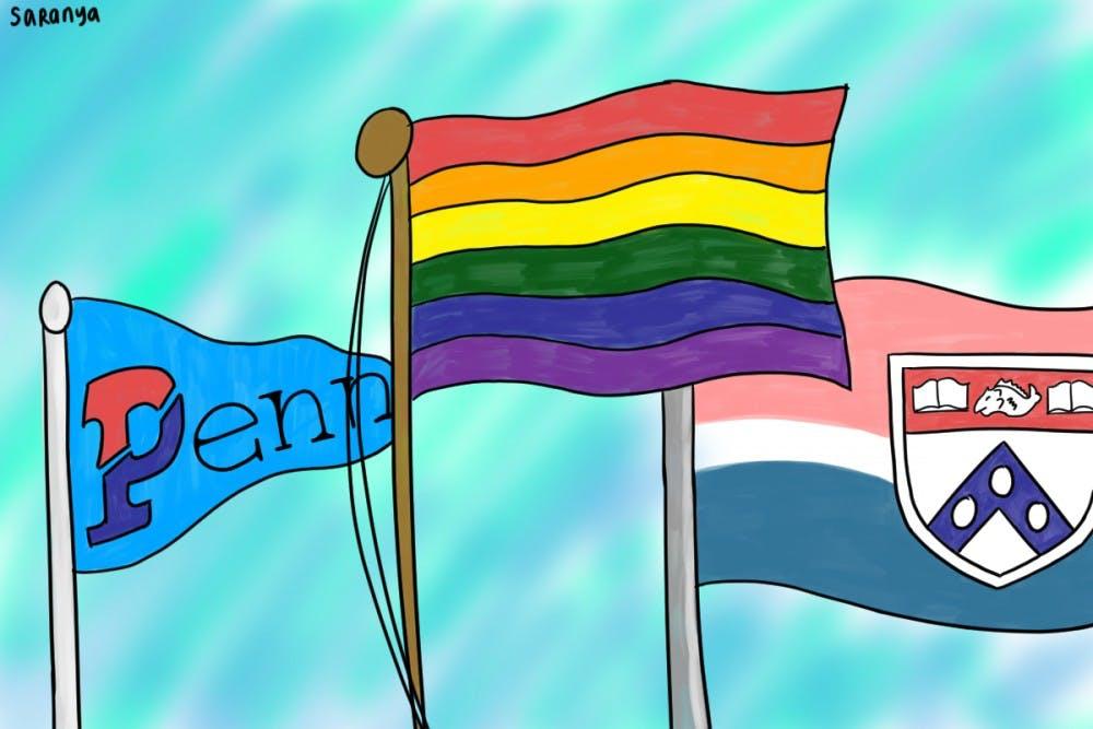 SAMPATH_WOTS_ LGBT scene at Penn.jpg