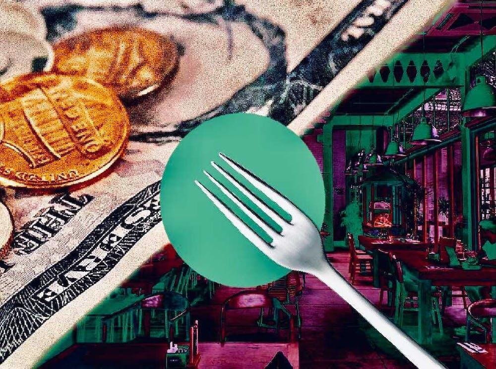 tipping-fork-money.jpg