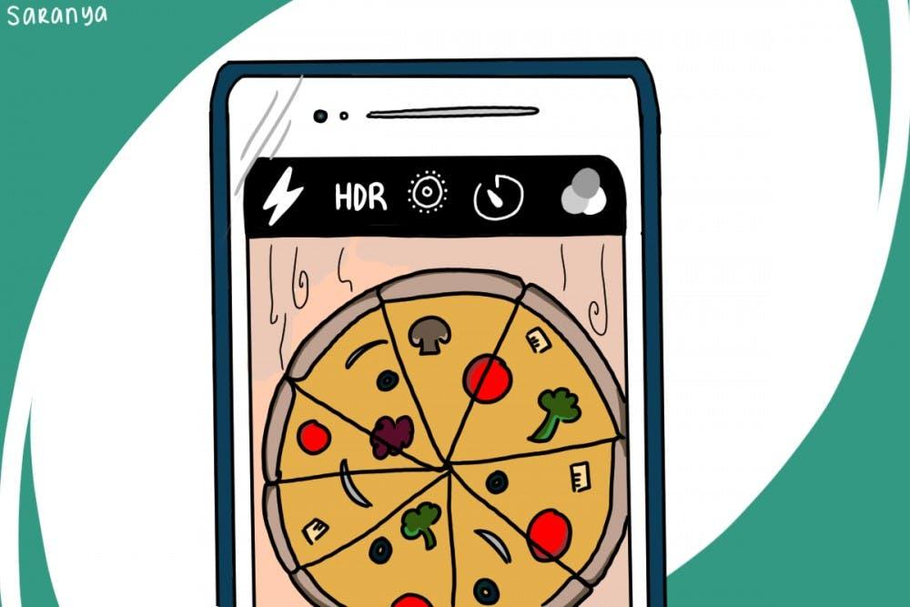 SAMPATH_STYLE_Food Blogs%2FInstagrams of Penn.jpg