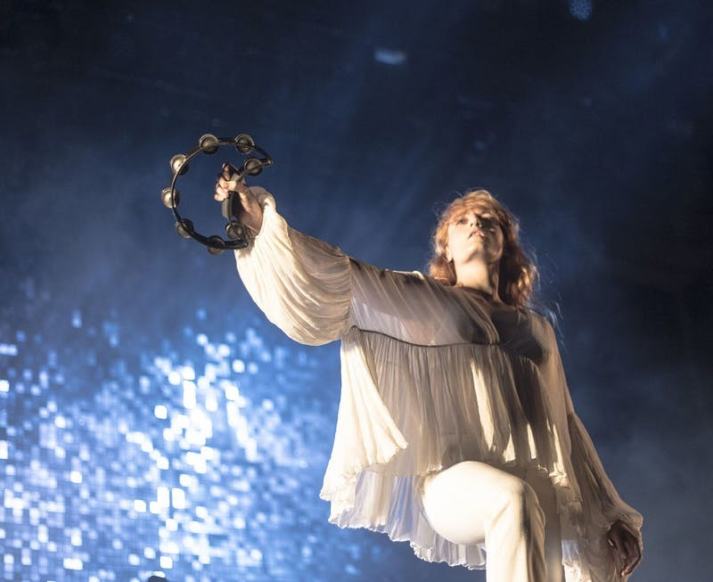 Florence_And_The_Machine_2.jpg