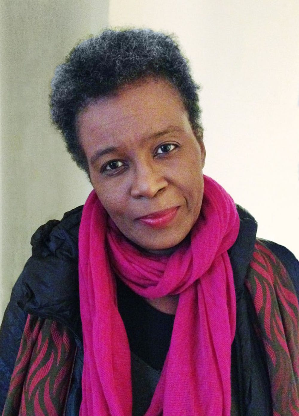 Author_Photo_of_Claudia_Rankine.jpg