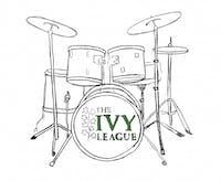 STAFF MUSIC_Jessi Olarsch_ivy league bands (1).jpg