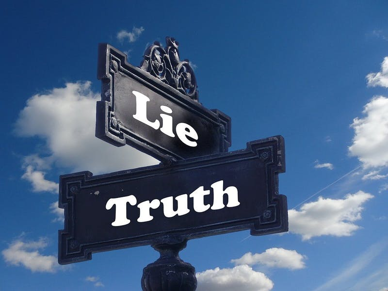 Note-Lie-Truth-Contrary-Street-Sign-Contrast-257160.jpg