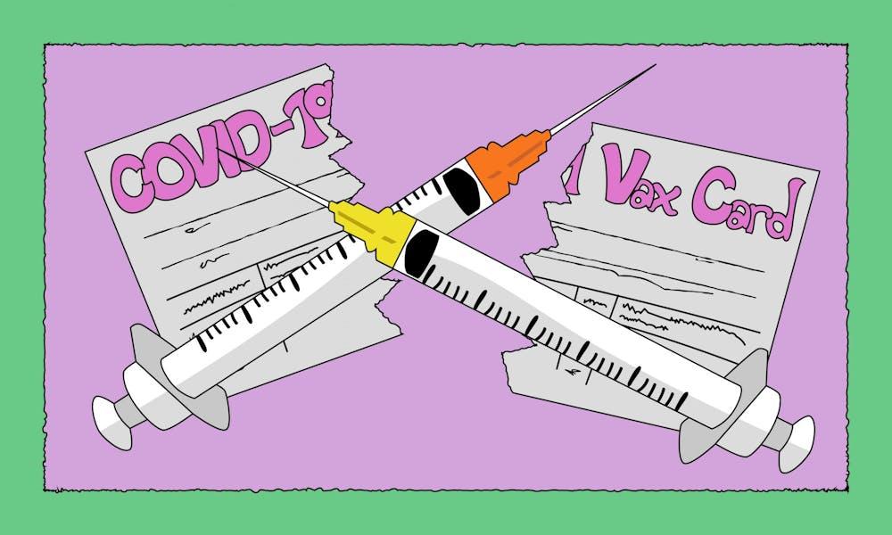 vaxcard-01.jpg
