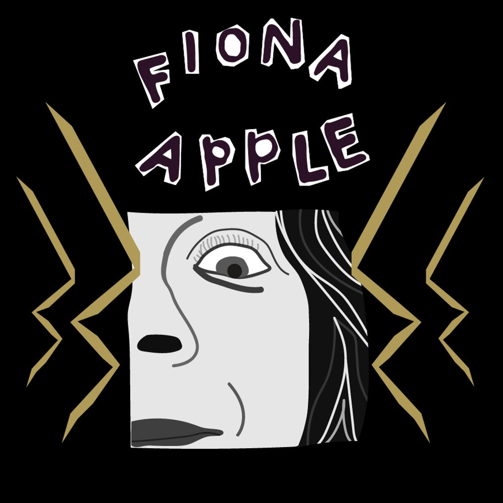 fiona apple-01.png