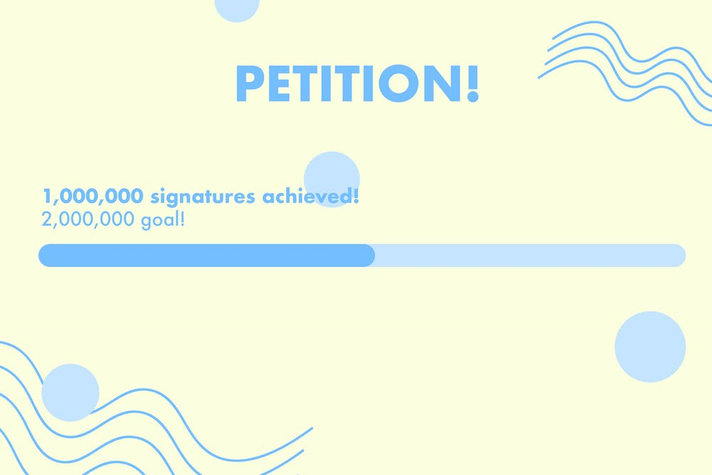 petitions-01.png