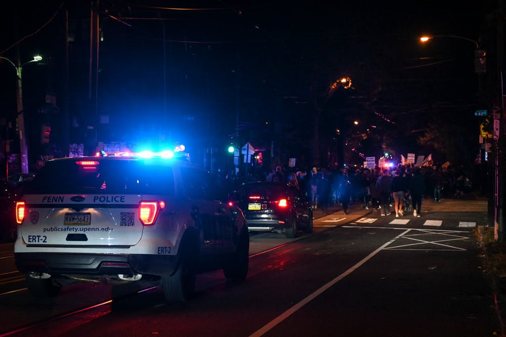 10-27-20 Walter Wallace Protest Penn Police 2.jpg