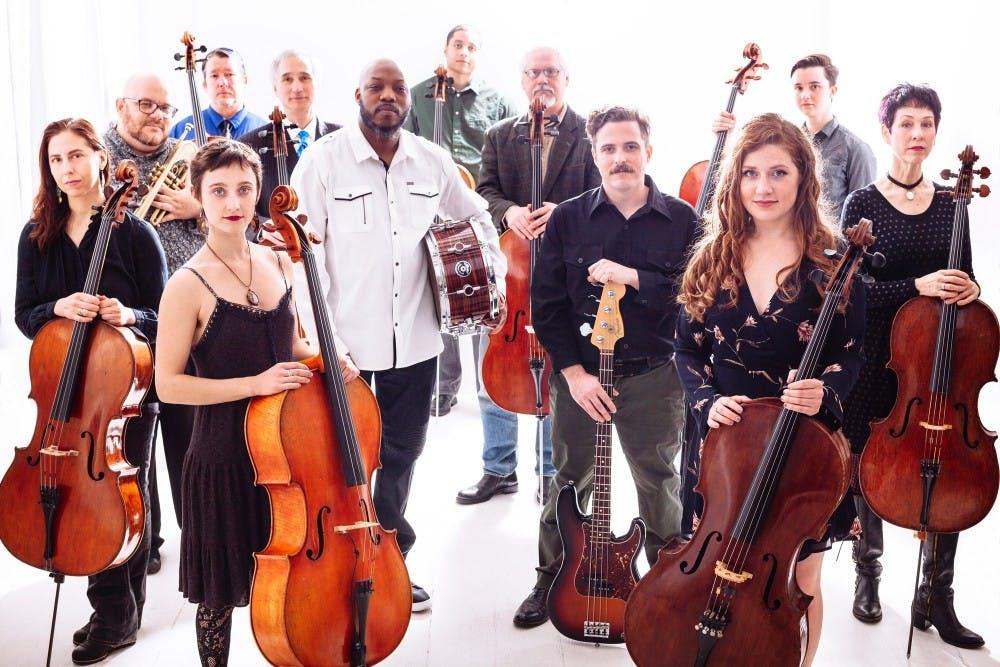 Portland-Cello-Project.jpg