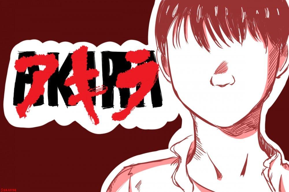 SAMPATH_Akira iconic poster.jpg