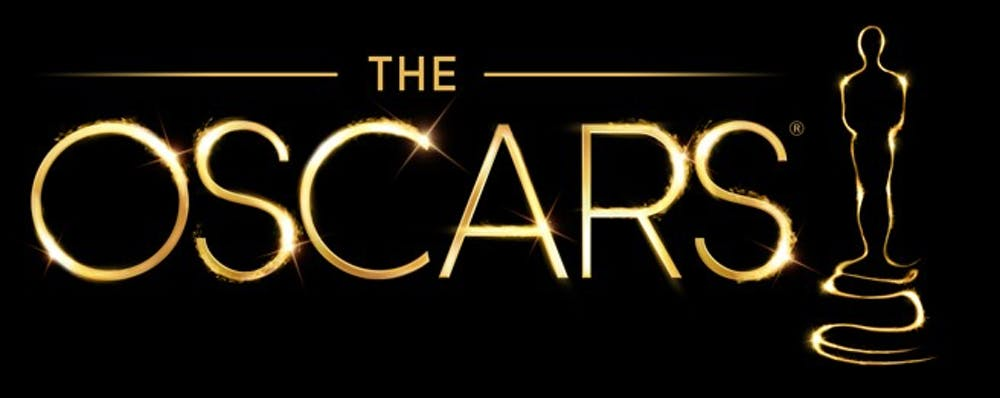 The 85th Academy AwardsÆ will air live on OscarÆ Sunday, February 24, 2013.