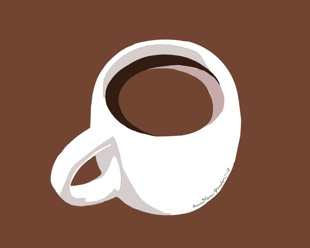 ANNE MARIE GRUDEM_hot chocolate.jpg