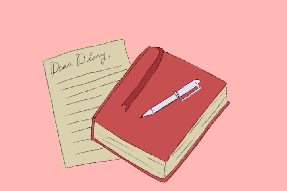 Bridget Jones' Diary