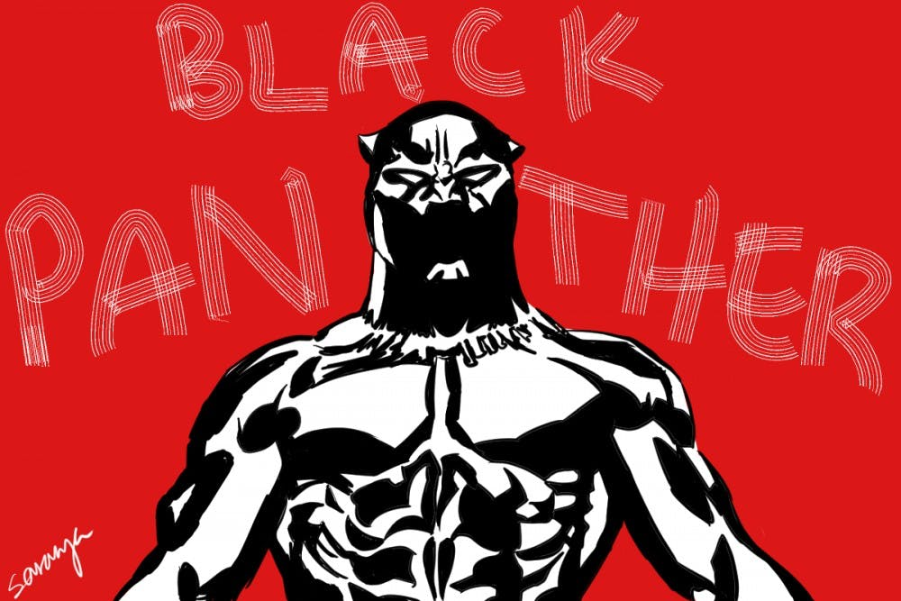 SAMPATH_black panther comic.jpg