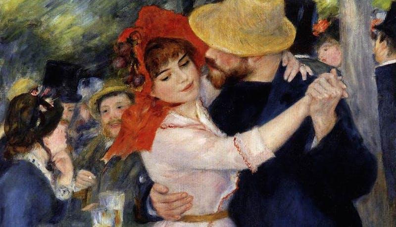 Dating sites de marbella