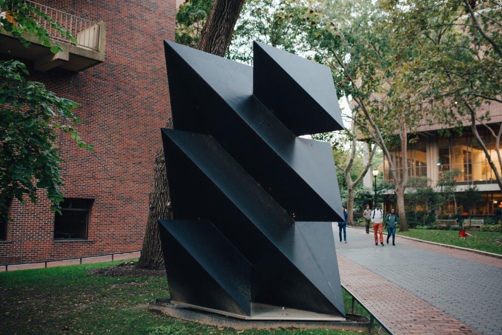 ETHAN_WU_sculpture.jpg
