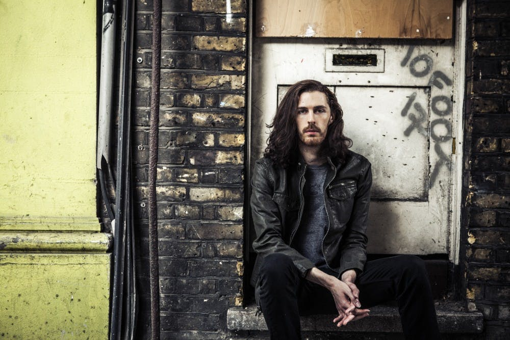 hozier-alex-lake