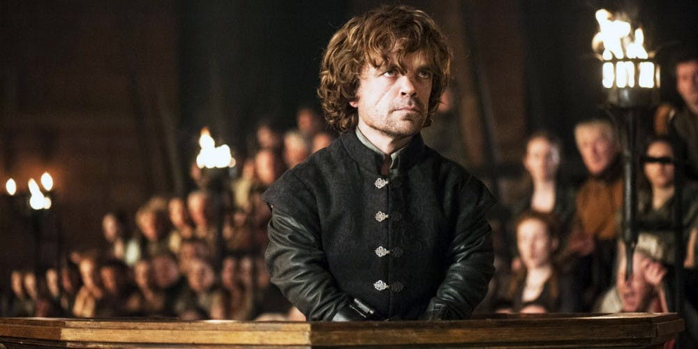 The Game of Thrones Guide to James Bond | 34th Street Magazine