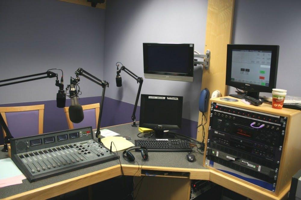 radio booth.jpg