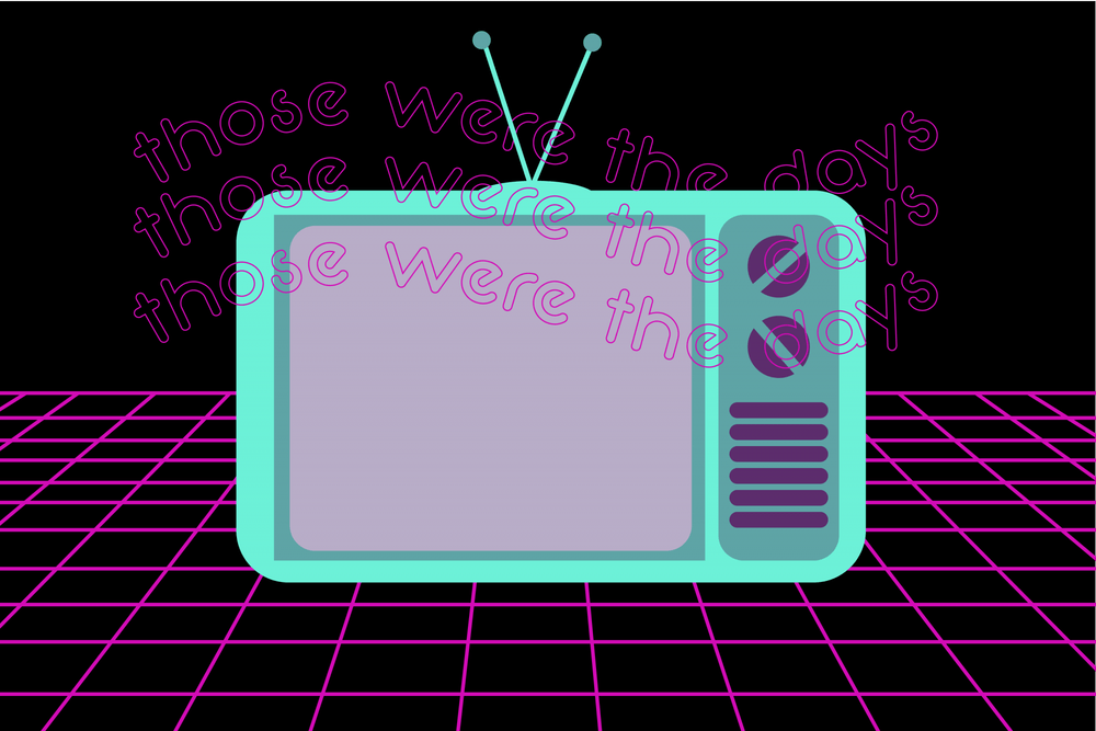 tv-01.png