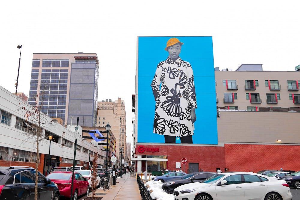 Philadelphia_BlackHistoryMonth_Mural_4