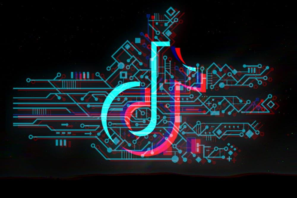 tiktok algorithm.JPG