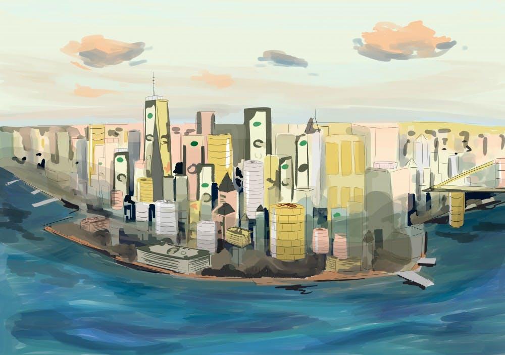 ChrisKwok-NYCUnder100.jpg