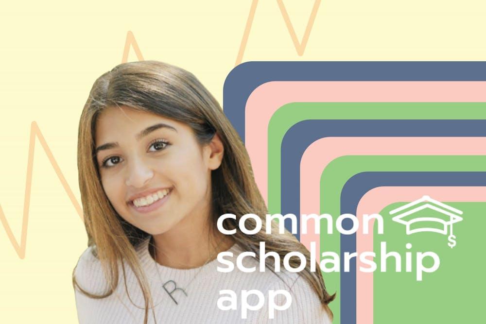 common scholarship app-01.jpg