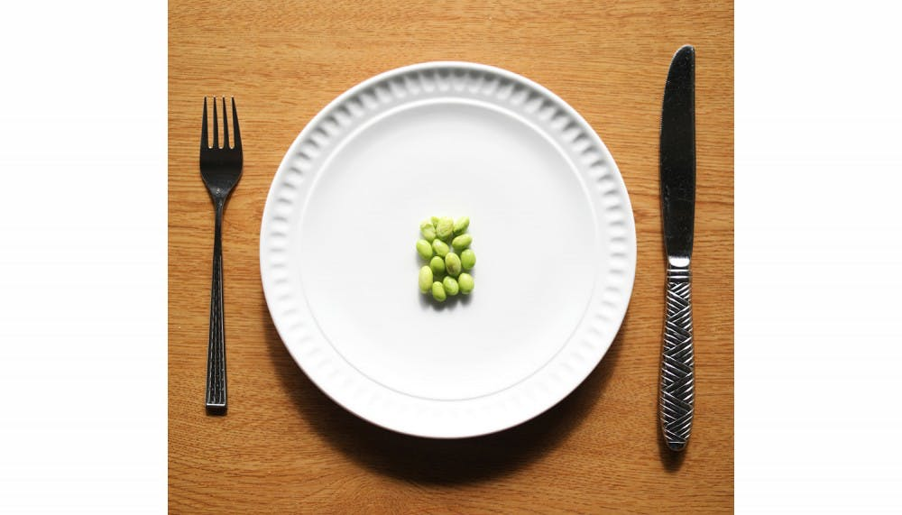 Food Insecurity >> Putting Food Insecurity On The Table 34th Street Magazine