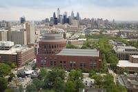 Huntsman_Hall_at_the_University_of_Pennsylvania.jpg