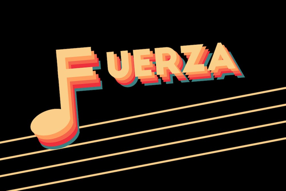 fuerza-01.png