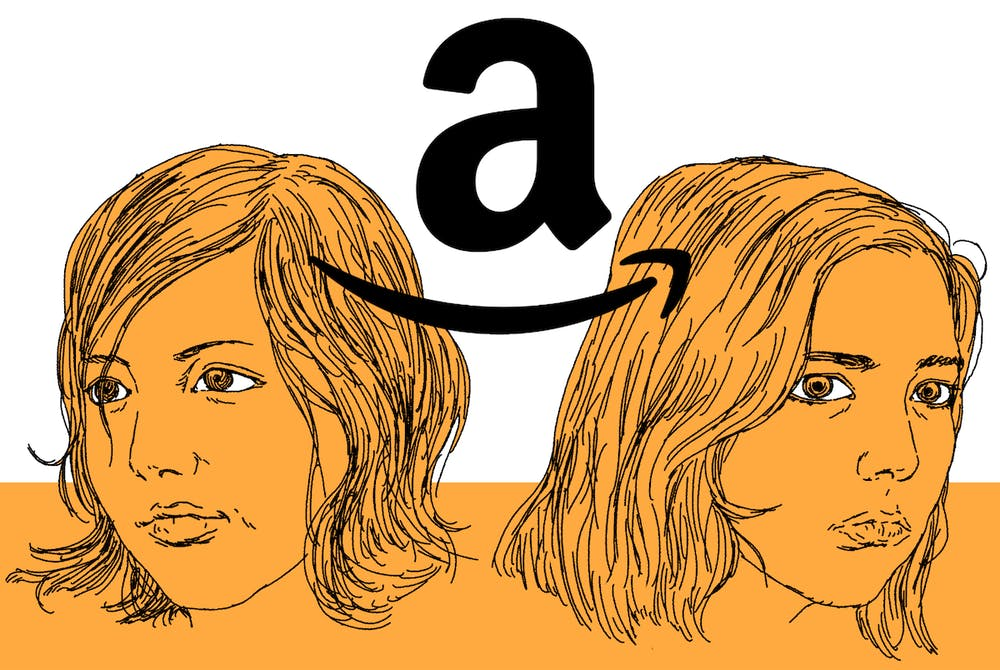 Amazon Intersect FEstival.png