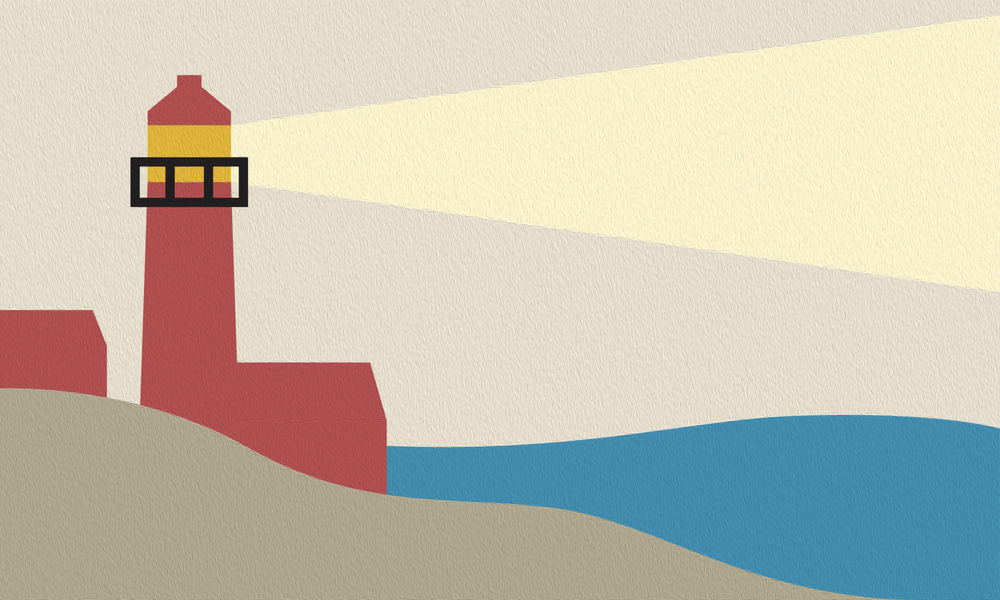 34st_woolf_lighthouse.png