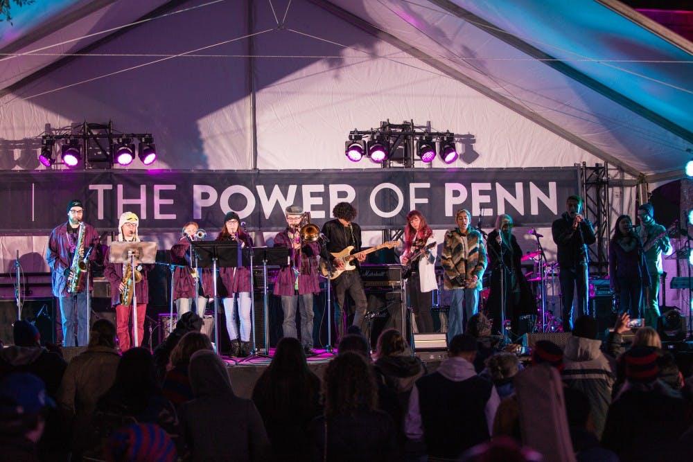351 Power of Penn Palooza-X4.jpg