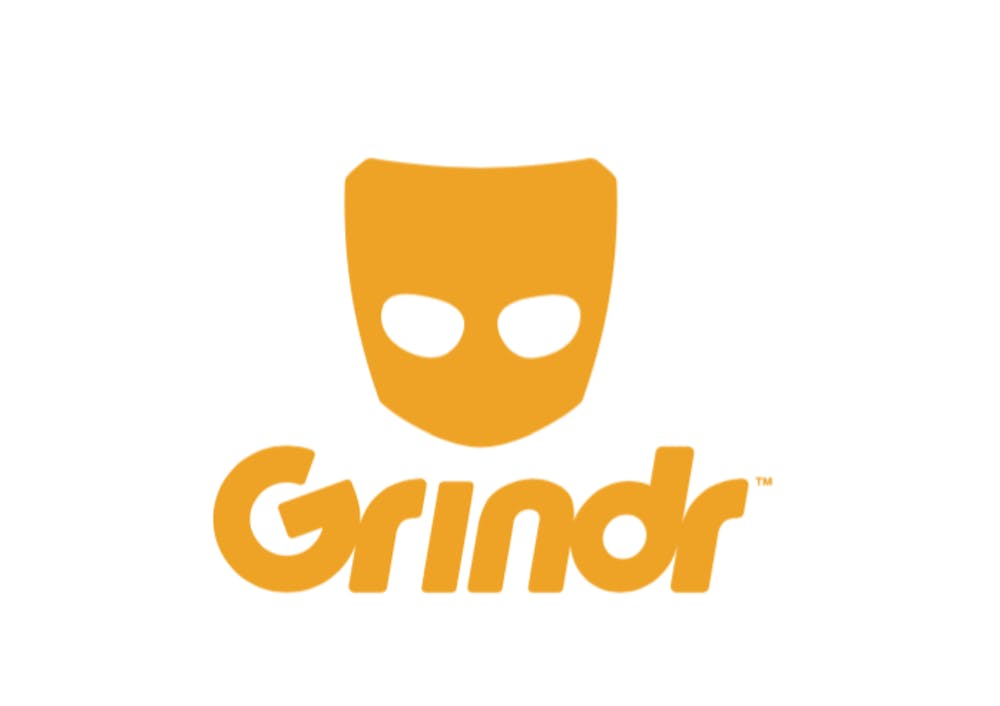 Grindr Gay-Dating-Seite